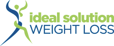Ideal Solution Weight Loss